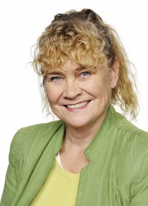 Maija Kajan