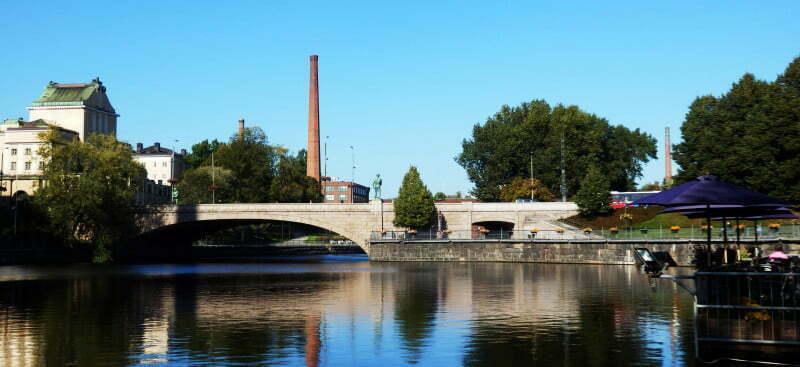 Tampere1