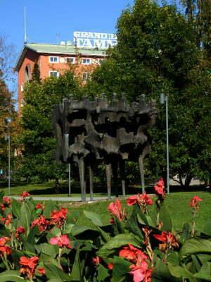 Tampere8