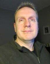 Sami Pesonen