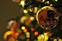 joulupallo_240x121