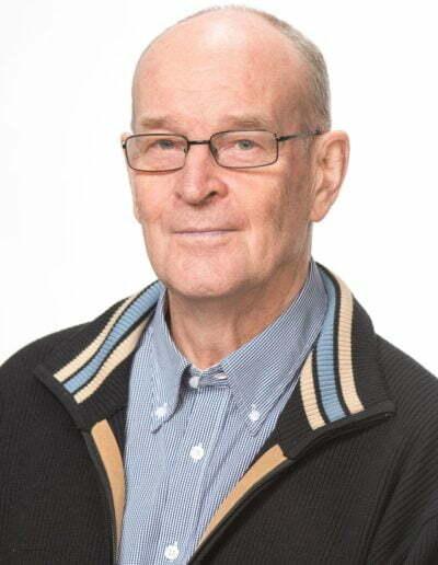 203 Pertti Järvinen