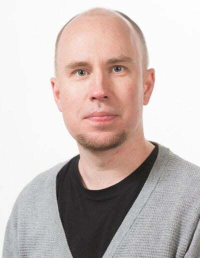 196 Juha Joki