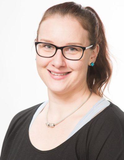 197 Laura Jokinen