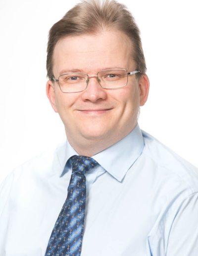 198 Petri Jokinen