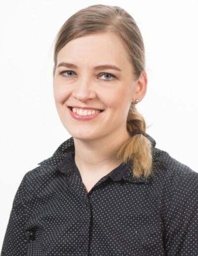201 Anna Jurvelin