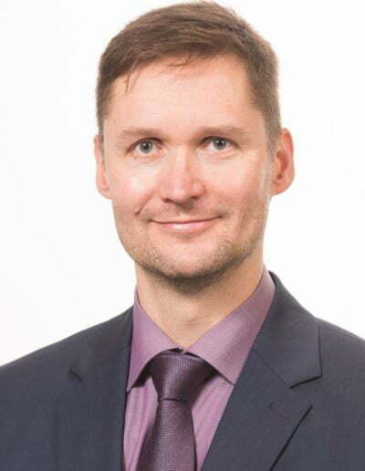 209 Sami Kallio