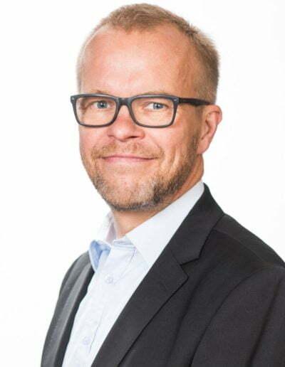 211 Jussi Kareinen