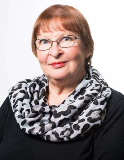 221 Maire Martikainen