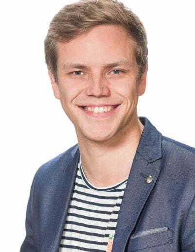226 Jaakko Mustakallio