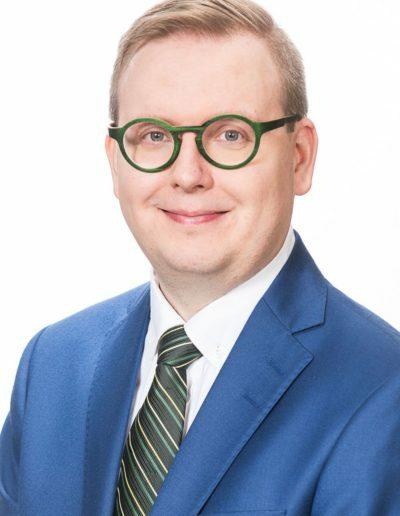 235 Tuomo Pekkanen