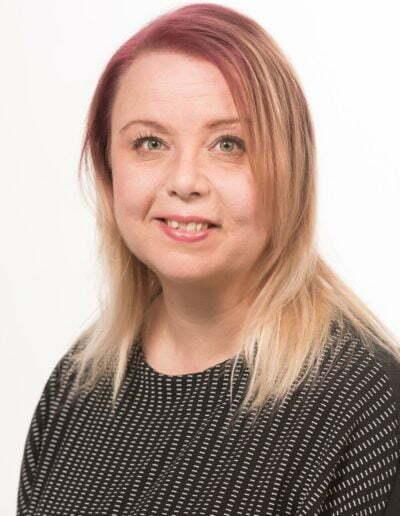255 Anne Sinkkonen