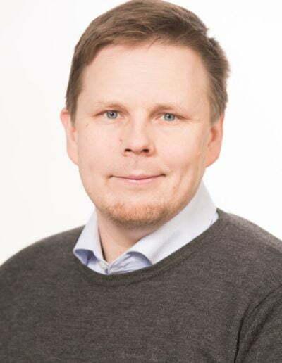 263 Hannes Tuohiniitty