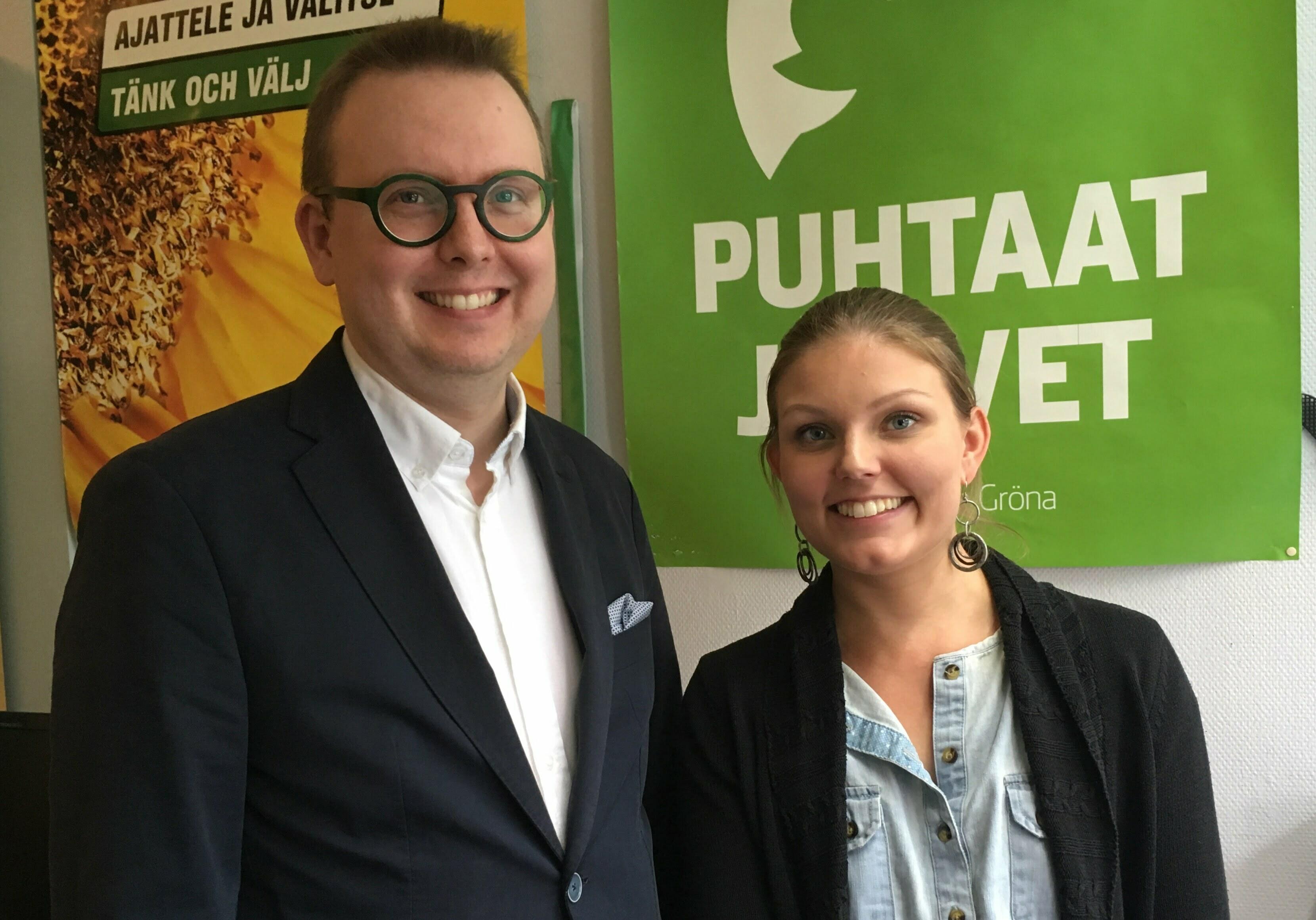 Tuomo Pekkanen